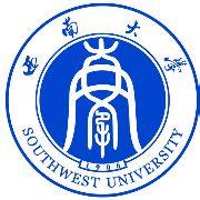 重庆传媒学院_211工程高校徽标图片 211大学Logo